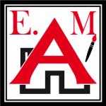 Logo E. ALTHAUS e.K.